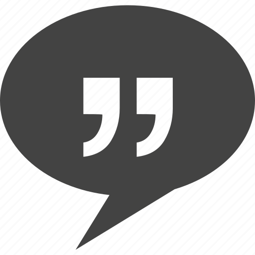bubble, cellphone, chat, message, mobile, text, voice icon