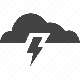 clould icon