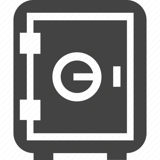 coffer icon