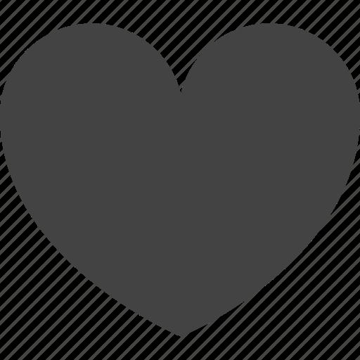achievement, favorite, favorites, favourite, heart, like, love icon