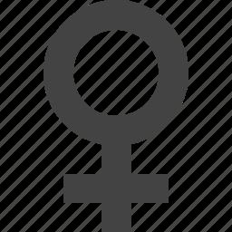 female, human, key, sex, women icon
