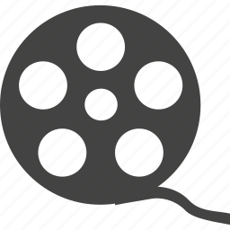 audio, back, cd, cds, cinema, control, disc, film, movie, mp3, pause, play, player, stop, system, theater movie icon
