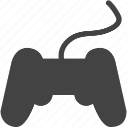 controller, game, player icon