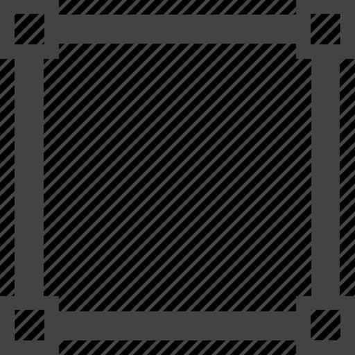 vectors icon
