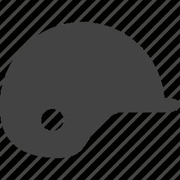 hat, sport icon