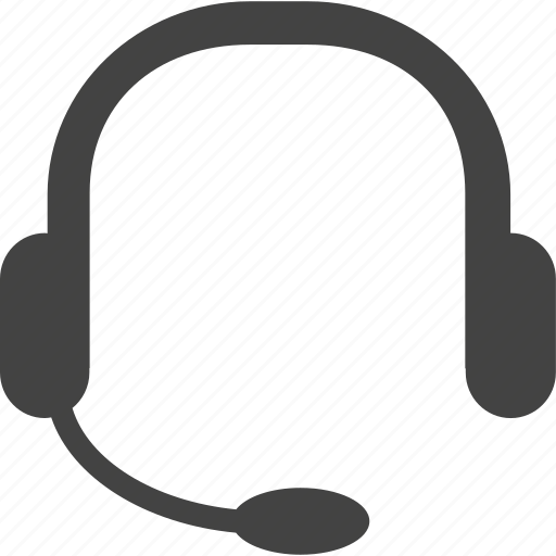 customer support, headphone, headphones, headset, relax, service, support icon