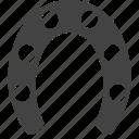 hoof icon