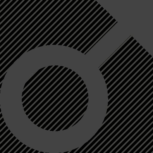 education, male, sex, women icon