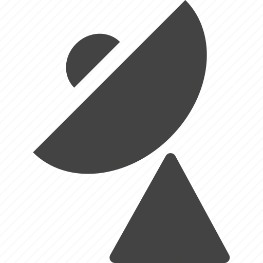 rada icon