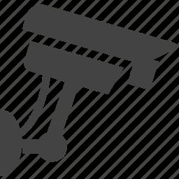 camera, security icon