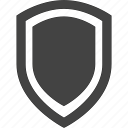 firewall, guard, protection, safe, secure, shield, virus icon