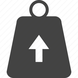 bag, business, buy, cart, check in, commercial, offer, online, online shopping, order, out, price, sale, sale off, sell, shopping icon