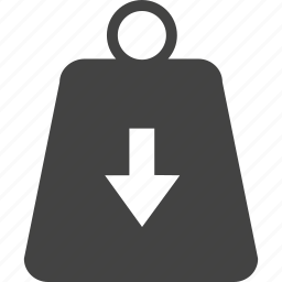 bag, business, buy, check in, commercial, offer, online, online shopping, order, out, price, sale, sale off, sell, shopping icon