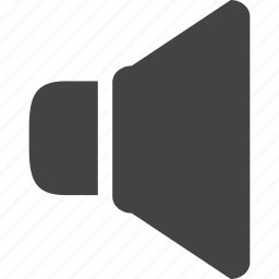 sould icon