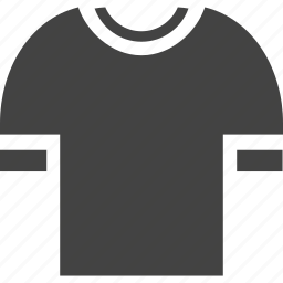 business, buy, check in, commercial, fashion, offer, online, online shopping, order, out, price, sale, sale off, sell, shirt, shopping, t, tshirt icon