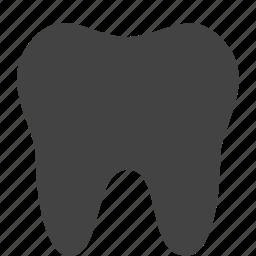 care, dentist, doctor, health care, heathy, hospital, nurse, teeth icon