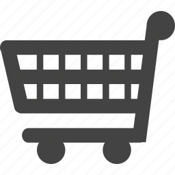 business, buy, buy it now, cart, check in, check out, comercial, offer, online, sale, sell, trolley icon
