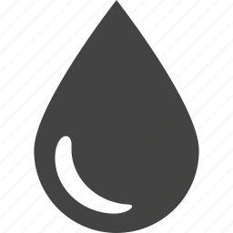 color picker, drop, eye, rain, water, water drop icon
