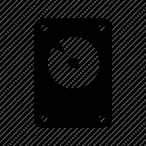 data, disk, drive, guardar, hard, save, storage icon