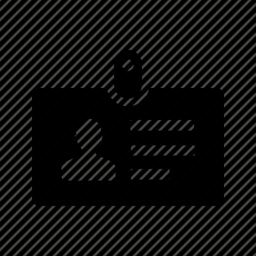 id, male, person, user icon