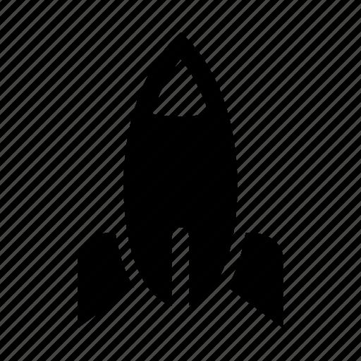 spacecraft icon - photo #13