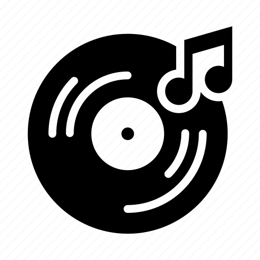 cherry mobile w7 application icon download UMVRffNq