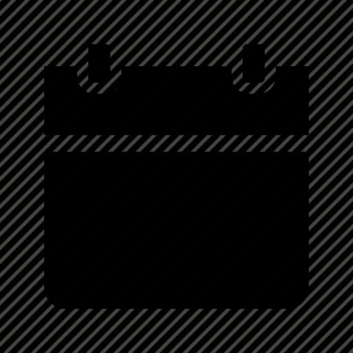 calendar, date, event, plan, schedule icon