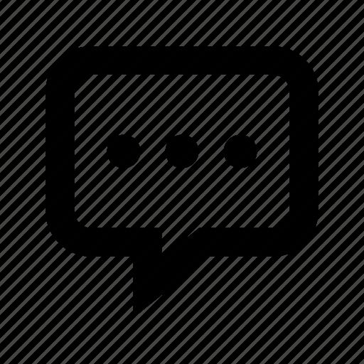 speech icon bilaketarekin bat datozen irudiak