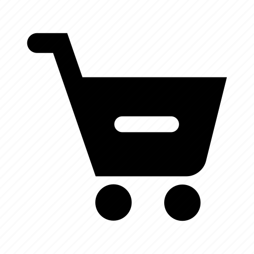 cart, ecommerce, minus, shopping icon