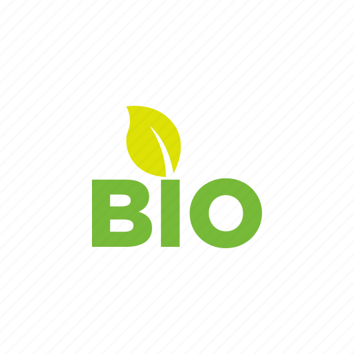 bio, building, ecology, environment, green icon