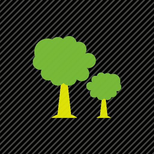 Go Green Campaign By Sahirul Iman