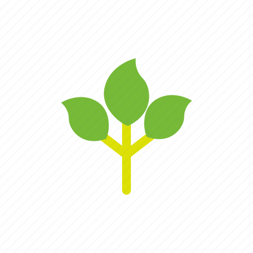 building, ecology, environment, green, grow, seed icon