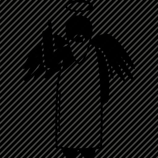 God icon - Download on Iconfinder on Iconfinder