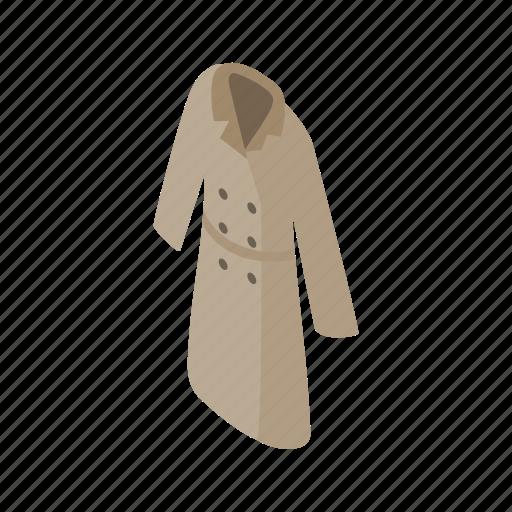 coat, fashion, female, girl, isometric, woman, young icon