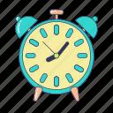alarm, alarm clock, clock, morning, time, time management, wake up