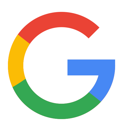 Engine, google, logo, search, service, suits icon