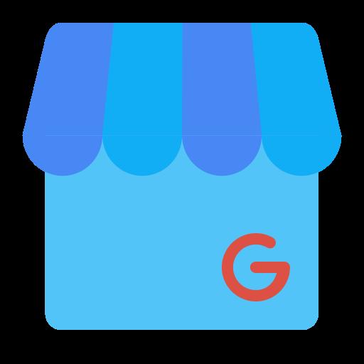 GMB (Google My Business)