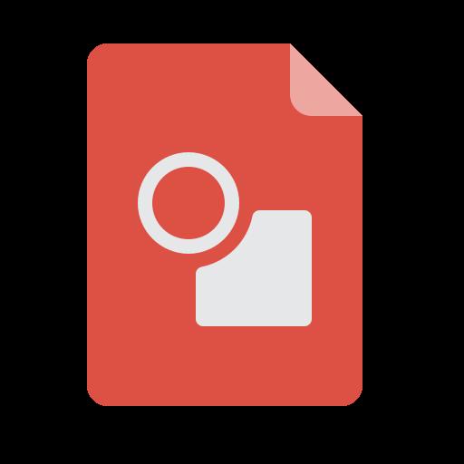 art, drawing, file, google, service, sketch icon