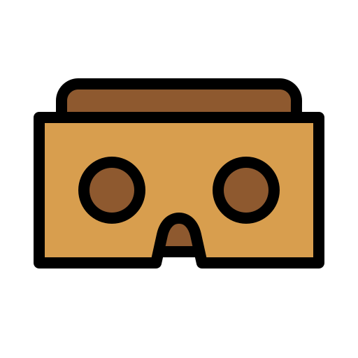 card, cardboard, contact, google, pack icon