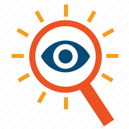 aesthetic, audit, auditing, authentic, available, content, details, detect, diagnostic, diagnostics, discover, enlighten, evidence, examine, expert, expertise, explore, eye, guide, insight, inspect, investigation, original, potential, precision, prediction, privacy, private, prognosis, progressive, quality control, quest, research, results, strategic, summary, survey, tip, trial, veritable icon