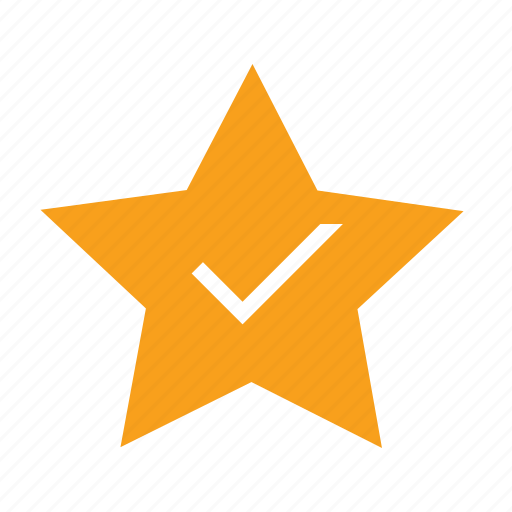 advantage, advantages, ambitious, deals, easy, feedback, loyalty, mark, pros, rate, recommend, review, satisfaction, satisfied, special, special offer, testimonial, vote, voting icon