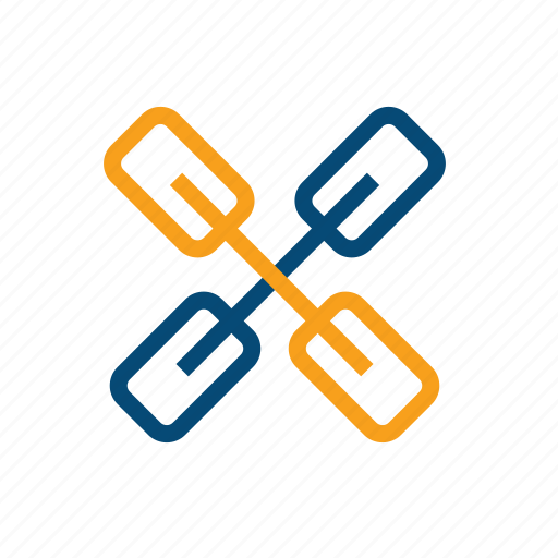 business, chain, connect, integrate, link, links, referral, relation, sns icon