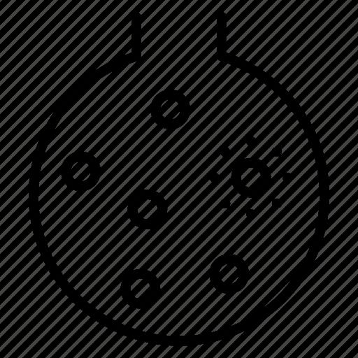 ideas, random, randomideas icon