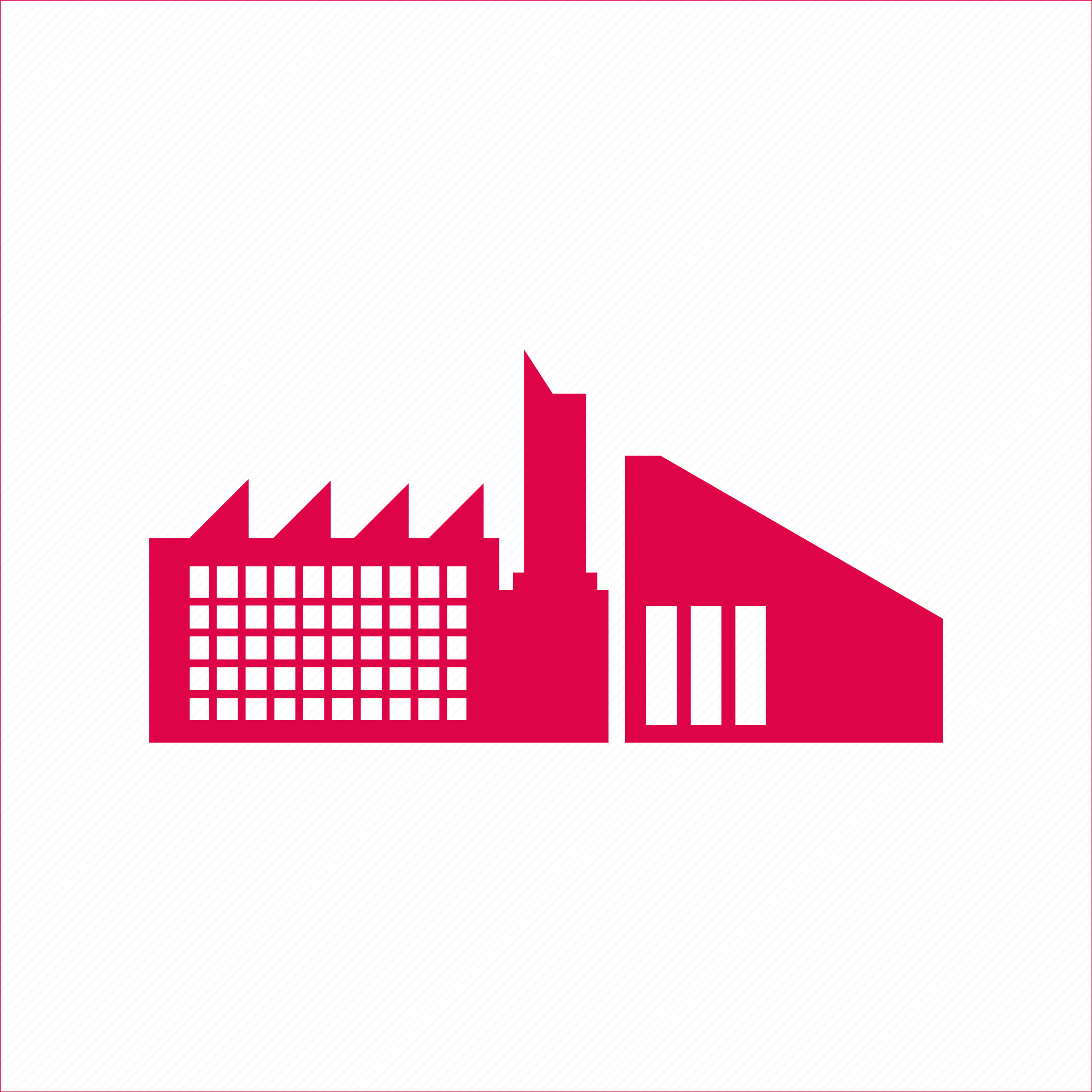 business, factory, ind, industrial icon