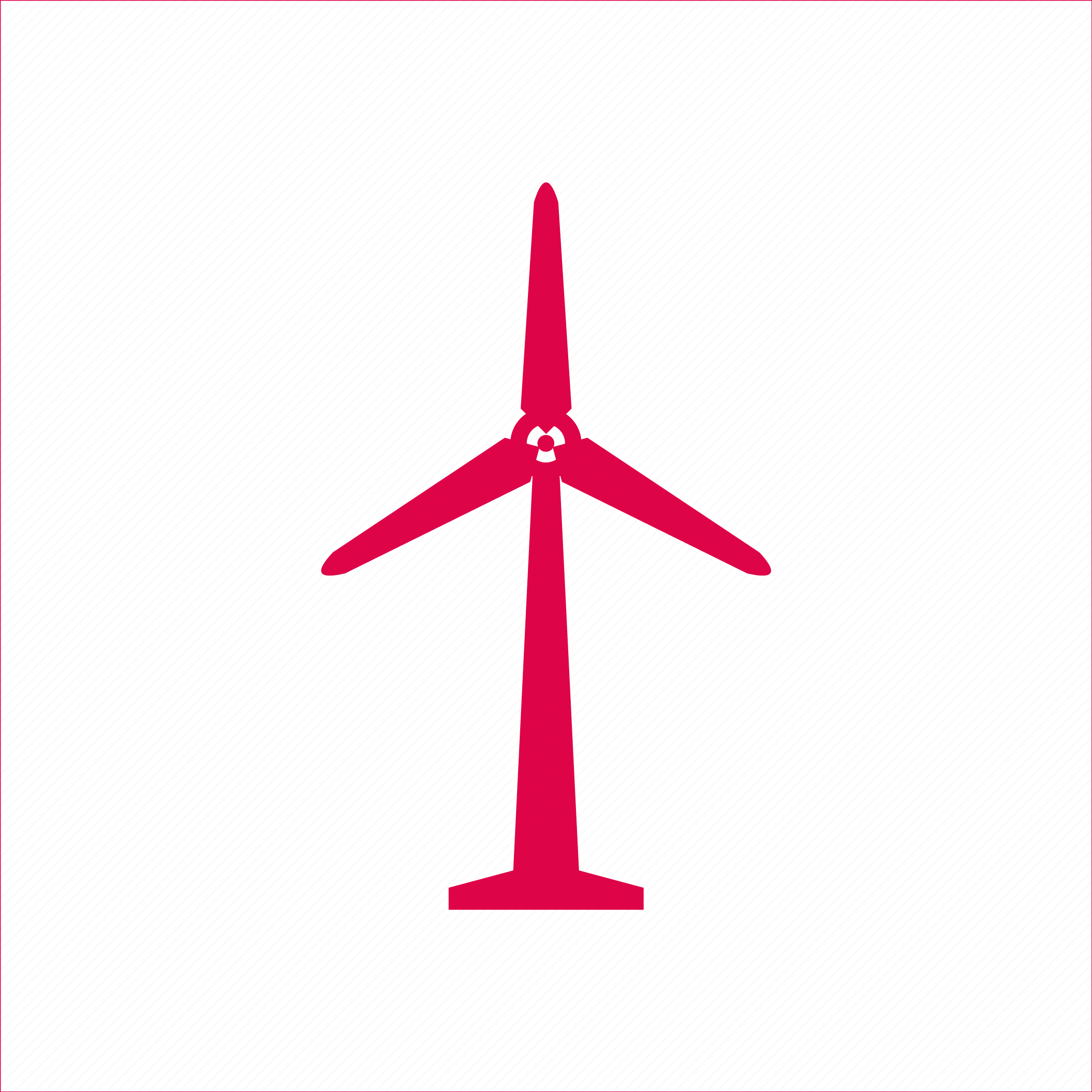 business, energy, ind, industrial, recycle, windmill icon