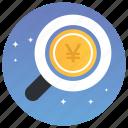 engine, optimizing, search, search market, seo icon