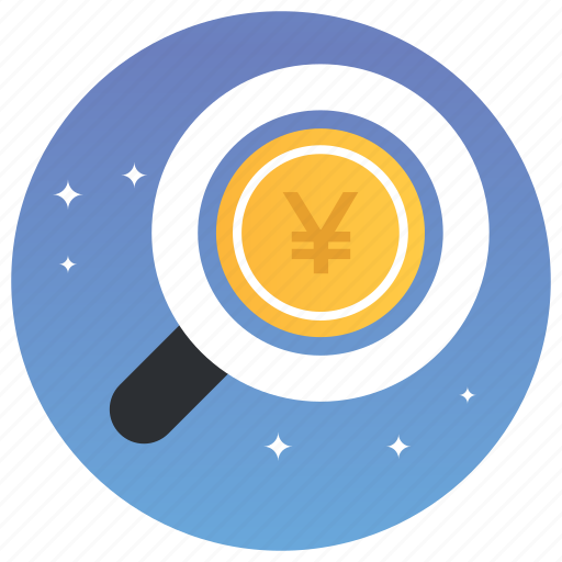Engine, optimizing, search, search market, seo icon - Download on Iconfinder