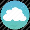 cloudy weather, cloud, rain view, cloud computing, ccloud view, weather