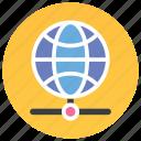broadcast, global network, international network, online networking, shared network