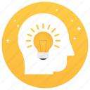 idea, innovation, invention, science, technology